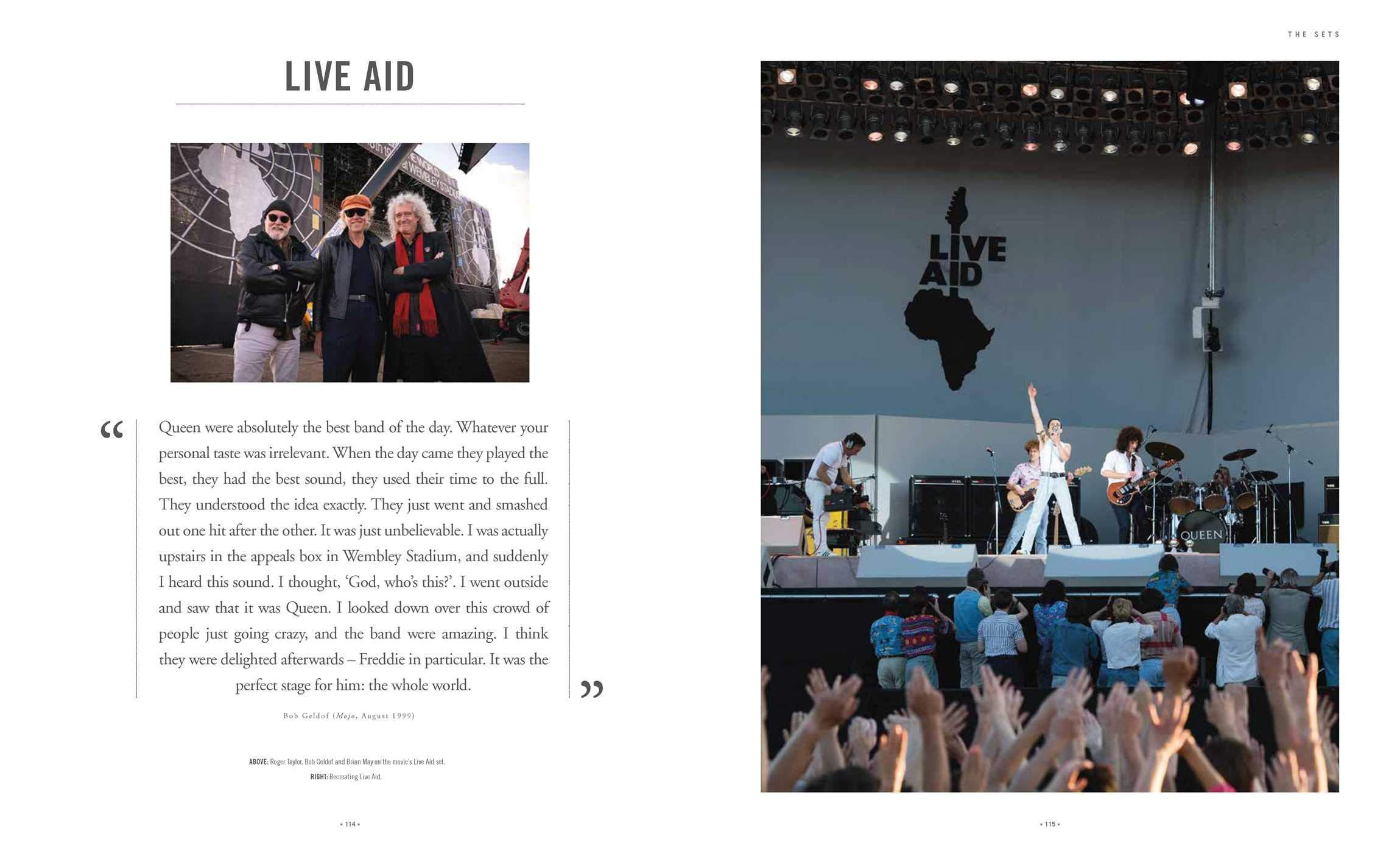 Page Spread 5.jpg
